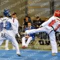 Taekwondo_BelgiumOpen2018_A00027