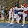 Taekwondo_BelgiumOpen2018_A00031