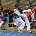 Taekwondo_BelgiumOpen2018_A00039