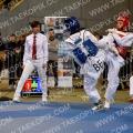 Taekwondo_BelgiumOpen2018_A00040