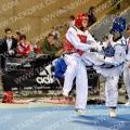 Taekwondo_BelgiumOpen2018_A00046