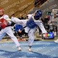 Taekwondo_BelgiumOpen2018_A00050