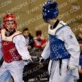 Taekwondo_BelgiumOpen2018_A00051