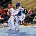Taekwondo_BelgiumOpen2018_A00058