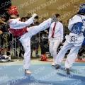 Taekwondo_BelgiumOpen2018_A00063