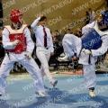 Taekwondo_BelgiumOpen2018_A00065