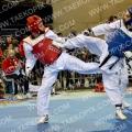 Taekwondo_BelgiumOpen2018_A00067