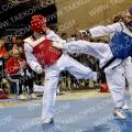 Taekwondo_BelgiumOpen2018_A00068