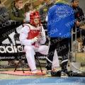 Taekwondo_BelgiumOpen2018_A00071