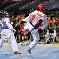 Taekwondo_BelgiumOpen2018_A00073