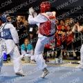 Taekwondo_BelgiumOpen2018_A00075