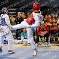 Taekwondo_BelgiumOpen2018_A00076