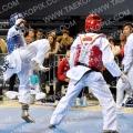 Taekwondo_BelgiumOpen2018_A00077