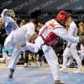 Taekwondo_BelgiumOpen2018_A00078
