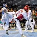 Taekwondo_BelgiumOpen2018_A00079