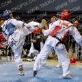 Taekwondo_BelgiumOpen2018_A00084