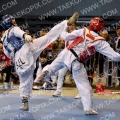 Taekwondo_BelgiumOpen2018_A00085