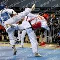 Taekwondo_BelgiumOpen2018_A00086
