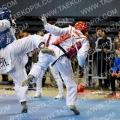 Taekwondo_BelgiumOpen2018_A00088