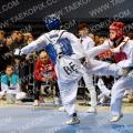 Taekwondo_BelgiumOpen2018_A00091