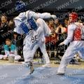 Taekwondo_BelgiumOpen2018_A00093