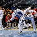 Taekwondo_BelgiumOpen2018_A00095