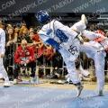 Taekwondo_BelgiumOpen2018_A00096