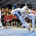 Taekwondo_BelgiumOpen2018_A00097