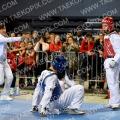 Taekwondo_BelgiumOpen2018_A00098