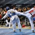 Taekwondo_BelgiumOpen2018_A00100
