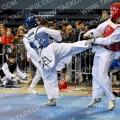 Taekwondo_BelgiumOpen2018_A00102