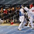 Taekwondo_BelgiumOpen2018_A00106
