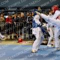 Taekwondo_BelgiumOpen2018_A00107