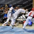 Taekwondo_BelgiumOpen2018_A00108