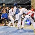 Taekwondo_BelgiumOpen2018_A00109
