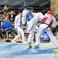 Taekwondo_BelgiumOpen2018_A00110