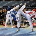 Taekwondo_BelgiumOpen2018_A00116