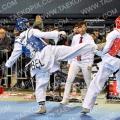 Taekwondo_BelgiumOpen2018_A00118