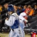 Taekwondo_BelgiumOpen2018_A00122