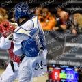 Taekwondo_BelgiumOpen2018_A00126