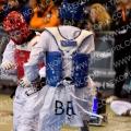 Taekwondo_BelgiumOpen2018_A00127