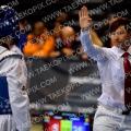 Taekwondo_BelgiumOpen2018_A00131
