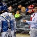 Taekwondo_BelgiumOpen2018_A00134