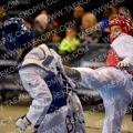 Taekwondo_BelgiumOpen2018_A00135