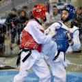 Taekwondo_BelgiumOpen2018_A00141