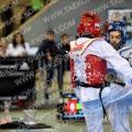 Taekwondo_BelgiumOpen2018_A00145