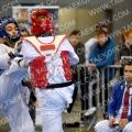 Taekwondo_BelgiumOpen2018_A00148