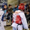 Taekwondo_BelgiumOpen2018_A00153