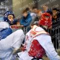Taekwondo_BelgiumOpen2018_A00154