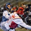 Taekwondo_BelgiumOpen2018_A00159